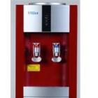 SMixx 16TD/E красный с серебром
