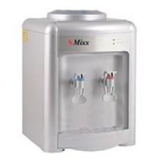 SMixx 36TD серебристый