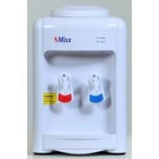 SMixx 36TD белый