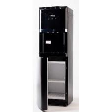 SMixx HD-1233 B черный