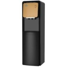 SMixx 1250 L черный с золотом