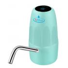 SMixx Помпа электрическая для воды VIVA зеленая